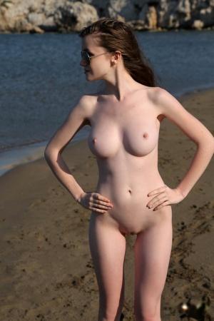 Teen Beach Porn